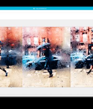 Polaris Office Ekran Görüntüleri - 5