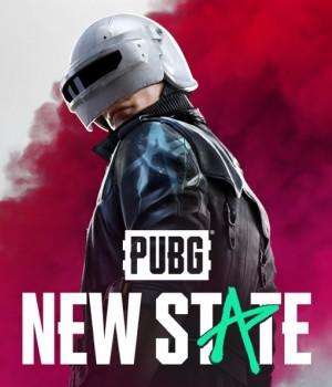 PUBG: New State Ekran Görüntüleri - 1