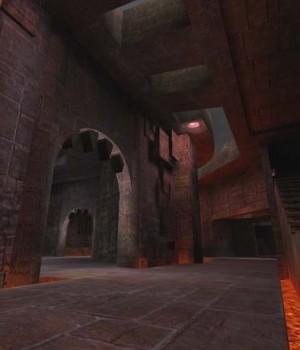 Quake III  Arena Ekran Görüntüleri - 4