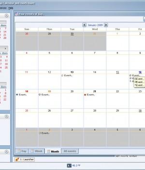ReminderCube Ekran Görüntüleri - 6