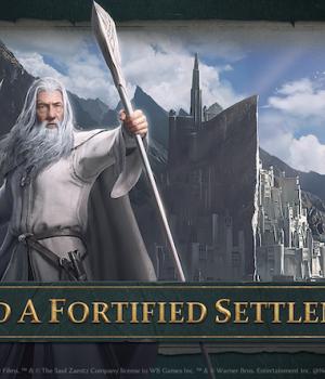 The Lord of the Rings: Rise to War Ekran Görüntüleri - 3