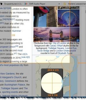 Screeny SE Ekran Görüntüleri - 2