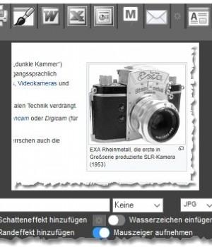 Screeny SE Ekran Görüntüleri - 3