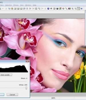 Selteco Flash Designer 5 Ekran Görüntüleri - 4