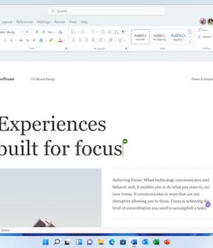 Windows 11 Ekran Görüntüleri - 10