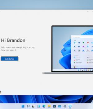 Windows 11 Ekran Görüntüleri - 2