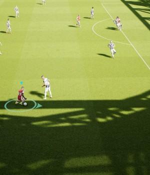 eFootball 2022 Ekran Görüntüleri - 10