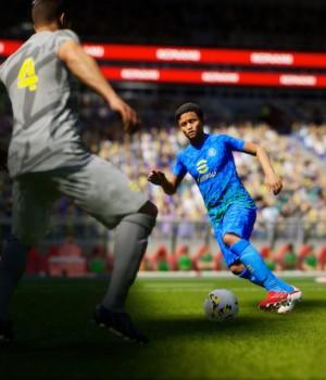 eFootball 2022 Ekran Görüntüleri - 4