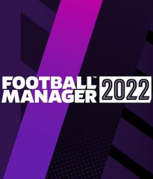Football Manager 2022 Ekran Görüntüleri - 1