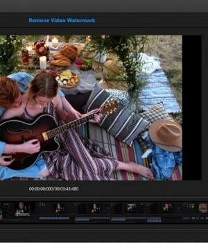 iMyFone MarkGo Ekran Görüntüleri - 3
