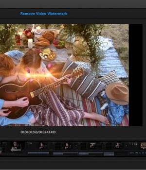 iMyFone MarkGo Ekran Görüntüleri - 4