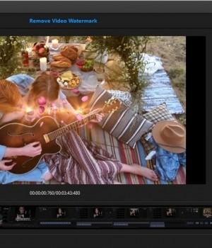 iMyFone MarkGo Ekran Görüntüleri - 5