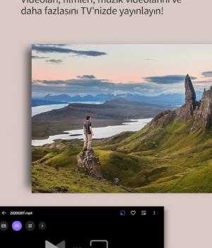 KMPlayer Ekran Görüntüleri - 6