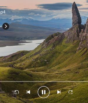 KMPlayer Ekran Görüntüleri - 9