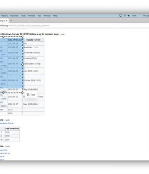 Microsoft Edge Ekran Görüntüleri - 5