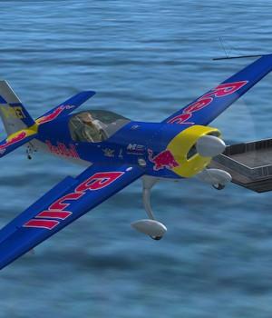 Microsoft Flight Simulator X Ekran Görüntüleri - 3