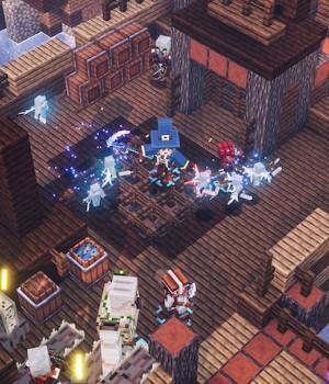 Minecraft Dungeons Ekran Görüntüleri - 4