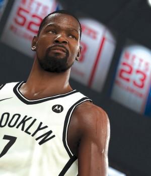 NBA 2K22 Ekran Görüntüleri - 1