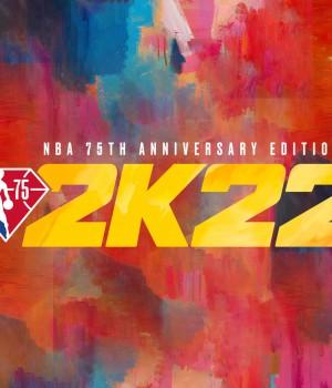 NBA 2K22 Ekran Görüntüleri - 2