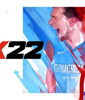NBA 2K22 Ekran Görüntüleri - 3