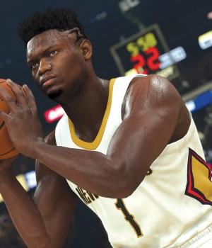 NBA 2K22 Ekran Görüntüleri - 5