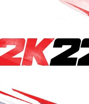 NBA 2K22 Ekran Görüntüleri - 6