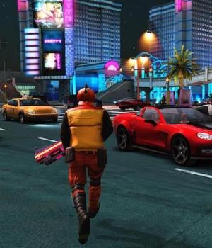 Vegas Gangsteri Ekran Görüntüleri - 4