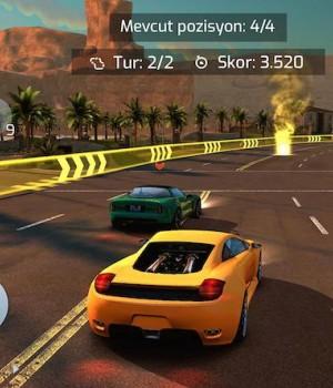 Vegas Gangsteri Ekran Görüntüleri - 6