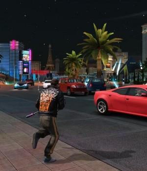 Vegas Gangsteri Ekran Görüntüleri - 8