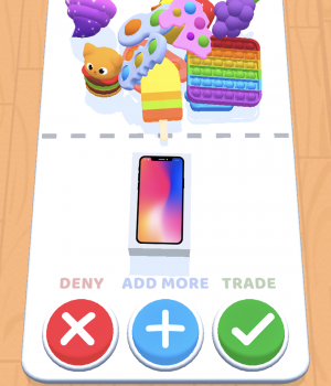 Fidget Toys Trading - 5