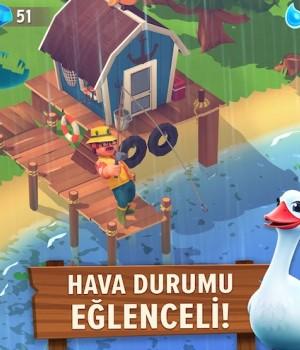 Farmville 3 Ekran Görüntüleri - 6