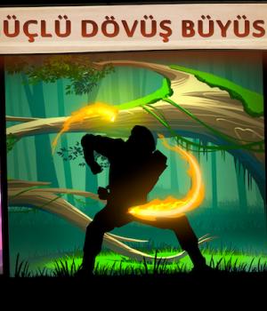 Shadow Fight 2 Ekran Görüntüleri - 3