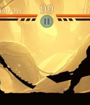 Shadow Fight 2 Ekran Görüntüleri - 5