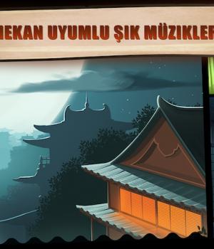 Shadow Fight 2 Ekran Görüntüleri - 7