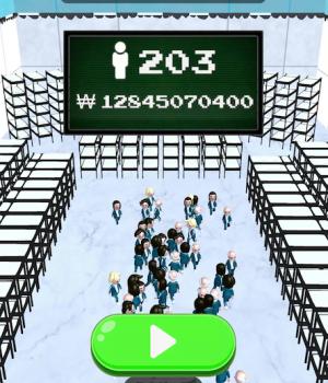 Squid Game Ekran Görüntüleri - 3