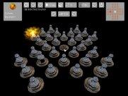 3B Solo Test Ekran Görüntüleri - 1