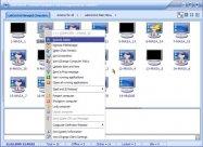 LabControl v1,1 Ekran Görüntüleri - 1