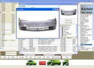 Selpar Winkitpro Ekran Görüntüleri - 2