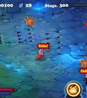 Defender Ekran Görüntüleri - 1