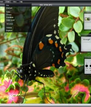 Pixlr Editor Ekran Görüntüleri - 2