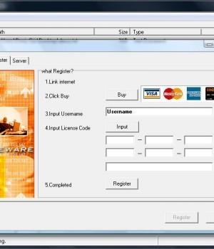 All Office Converter Pro Ekran Görüntüleri - 1