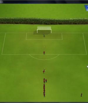 Championship Manager 2010 Ekran Görüntüleri - 1