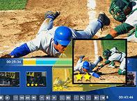 CyberLink Media Deluxe Pro Ekran Görüntüleri - 1