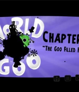 World of Goo Ekran Görüntüleri - 3