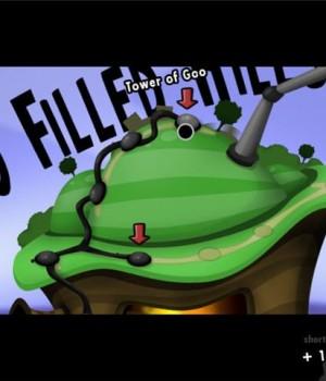 World of Goo Ekran Görüntüleri - 2