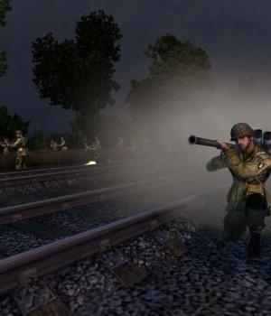 Order of War Ekran Görüntüleri - 2