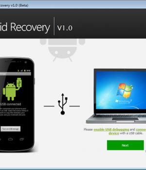 7-Data Android Ekran Görüntüleri - 4
