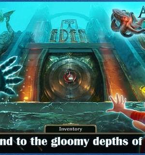 Abyss: The Wraiths of Eden Ekran Görüntüleri - 5