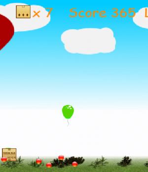 Air Balloon Ekran Görüntüleri - 4