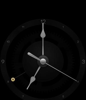 Alarm Clock by doubleTwist Ekran Görüntüleri - 4
